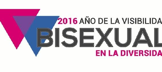 Arcópoli y Metro de Madrid firman un convenio para luchar contra la discriminación LGTB