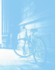 'Zarzuela en bicicleta'