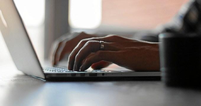 Existe la posibilidad deaplazar y fraccionar el pago del IBI por Internet Escucharhasta el 30 de noviembre