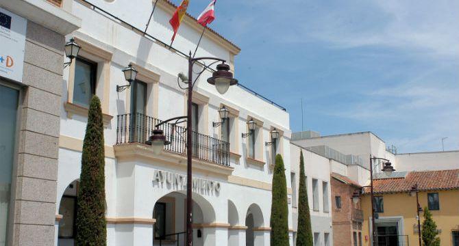 Los vecinos de San Sebastián de los Reyes podrán decidir sobre los Presupuestos Participativos Municipales