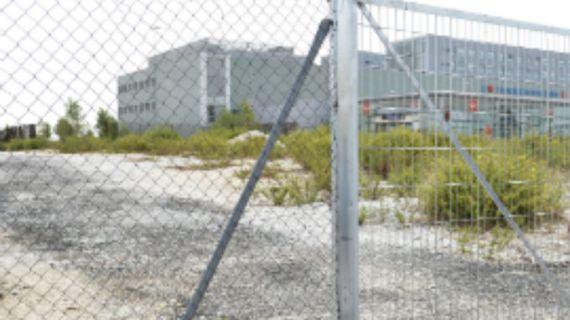 San Sebastián de los Reyes aprueba el proyecto del parking para el Hospital Infanta Sofía