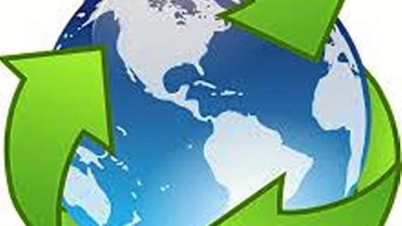 Desarrollo sostenible y economía circular