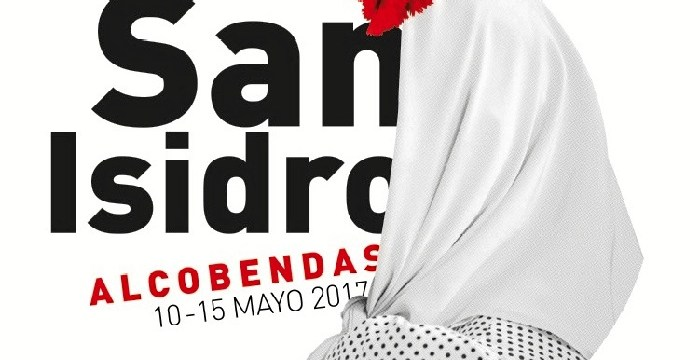 Todo listo para celebrar las fiestas de San Isidro en Alcobendas