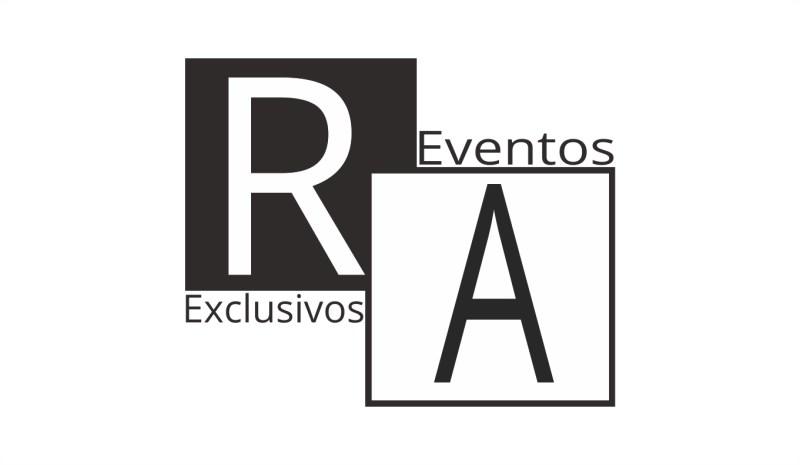 RA EVENTOS