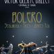 victor_ullate_ballet. Bolero