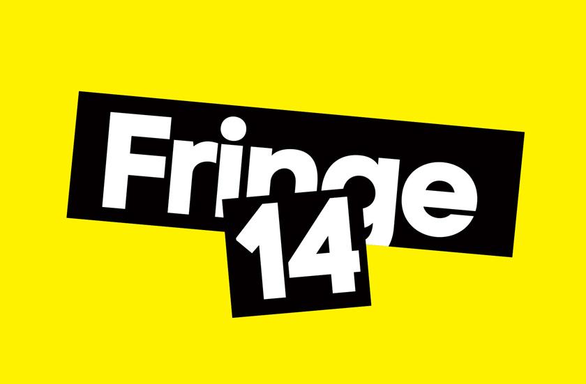 FRINGE14 en el Teatro Español