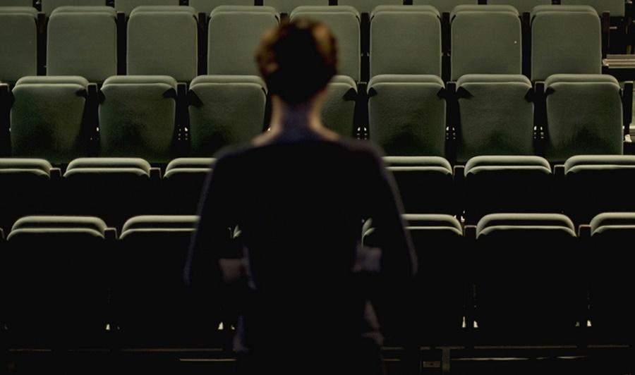 Mantener VIVO el Teatro GUINDALERA