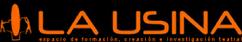 sala-La_Usina