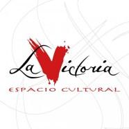 Espacio Cultural La Victoria - Sala Samotracia