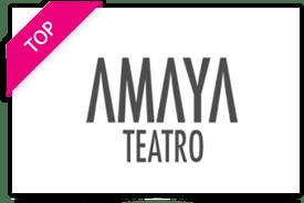 Teatro Amaya