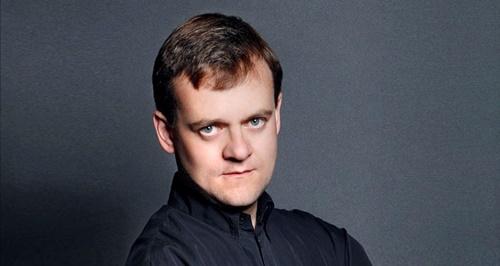GUSTAV MAHLER JUGENDORCHESTER en el Auditorio Nacional de Música