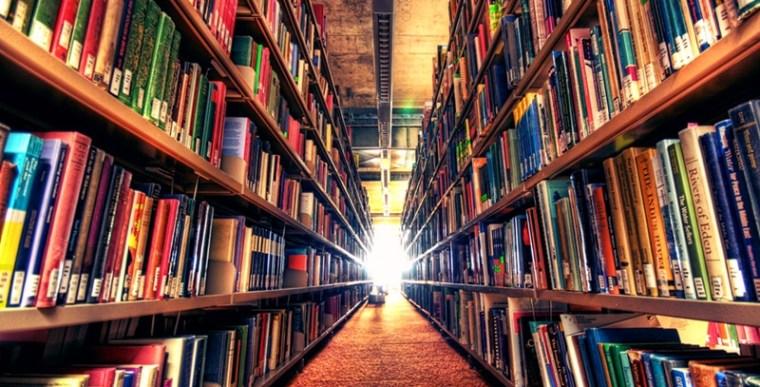 Editoriales y librerias de teatro