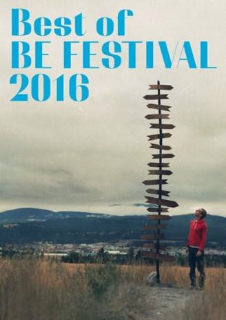 Best of BE FESTIVAL 2016