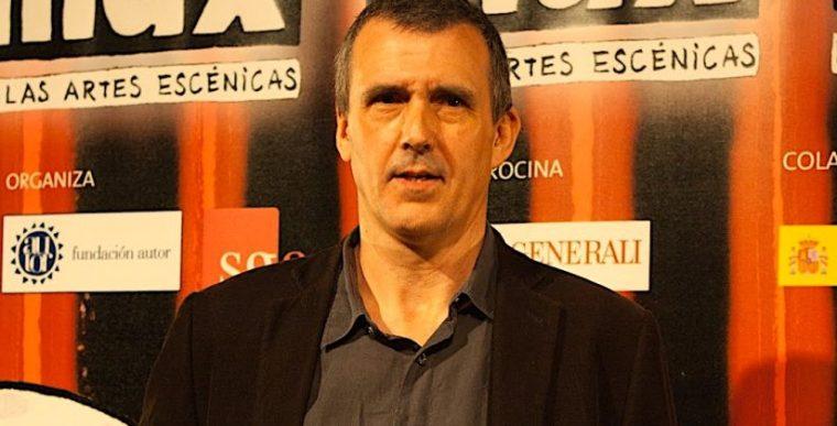 PANKREAS: UNA INSÓLITA RENOVACIÓN por Patxo Tellería