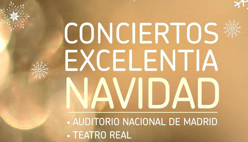 conciertos-excelentia-navidad