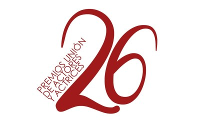 26 edición Premios Unión de Actores
