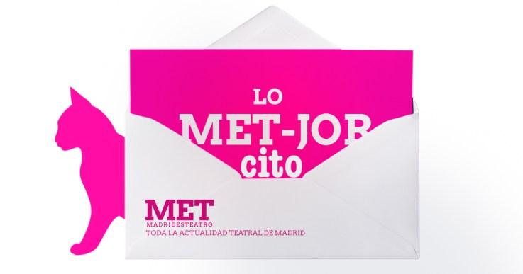 Lo MET-JORCITO