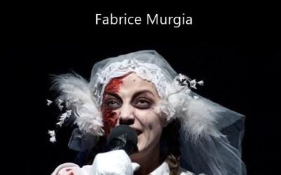 LA TRISTEZA DE LOS OGROS de Fabrice Murgia