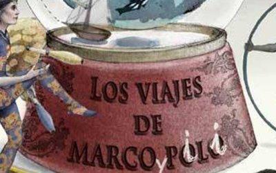 CIRCO PRICE EN NAVIDAD, LOS VIAJES DE MARCO Y PILI
