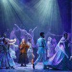 Anastasia el musical