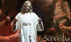 Jesus Christ Superstar en el Teatro EDP Gran Vía