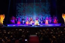 BOLLYWOOD COLOURS OF INDIA en el Teatro EDP GRAN VÍA