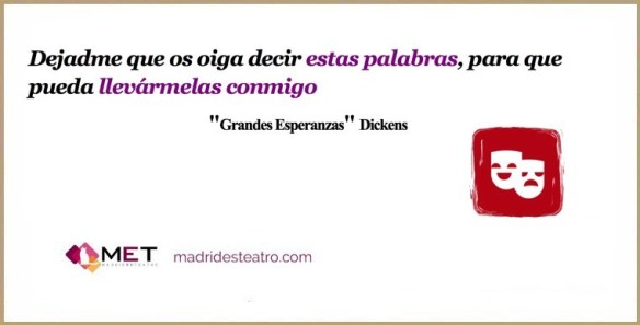 AVANCE DE TEMPORADA 2018/2019(Volumen 2)