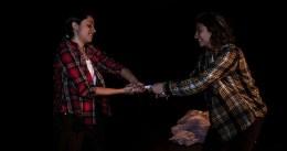 REAS en el Teatro Lagrada