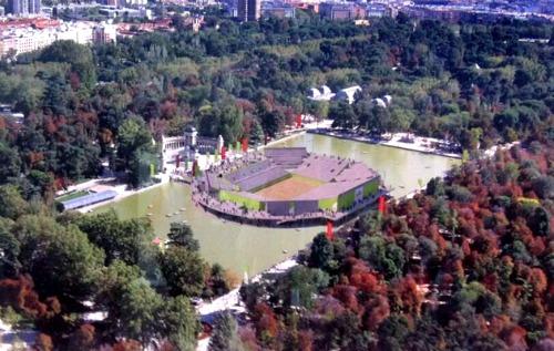 exposicion+olimpiadas+madrid+palacio+cibeles