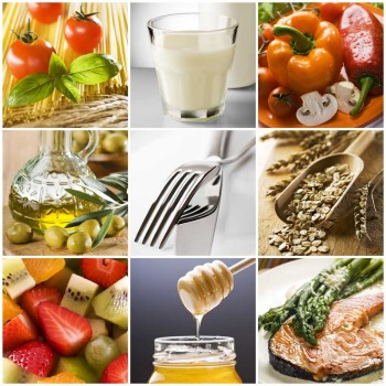 Taller Cocina Madrid | Taller De Cocina Y Nutricion Madrid Free