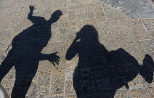 asesoria+psicologica+madrid