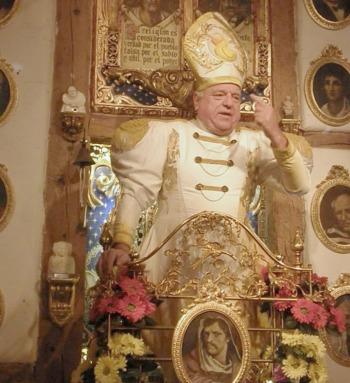 iglesia+patolica+lavapies+le+bassi+madrid