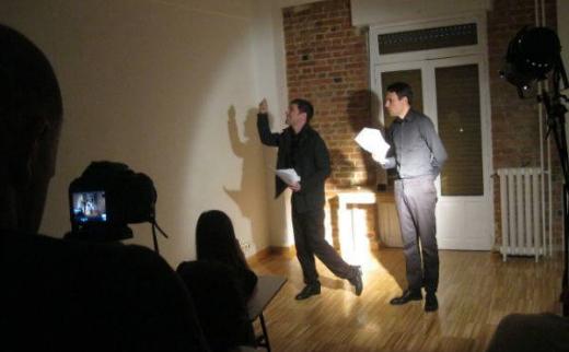 concurso+teatro+breve+foro+creadores+madrid