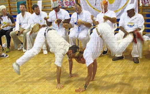 clases+capoeira+madrid