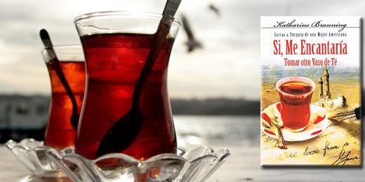 club+lectura+casa+turca+madrid