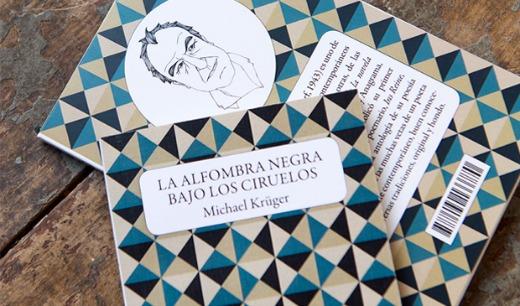 lectura+poemas+casa+lector+matadero+madrid