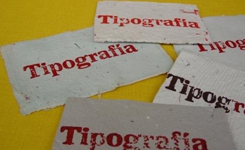 taller+imprenta+municipal+madrid