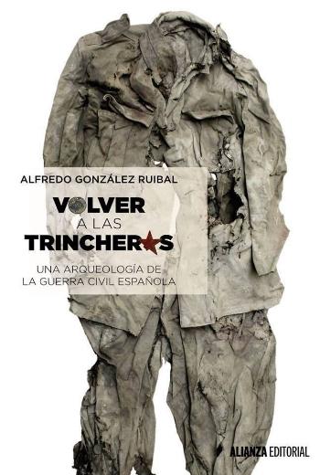 libro+trincheras+traficantes+suenos+libreria+madrid