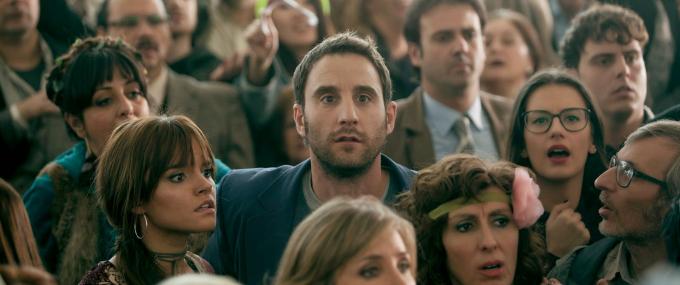 cine+barato+comedia+sala+berlanga+madrid