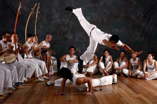 capoeira+madrid+retiro