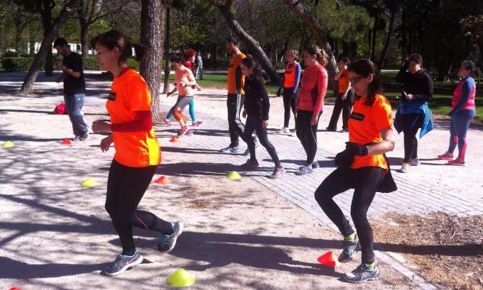 running-parque-retiro-madrid