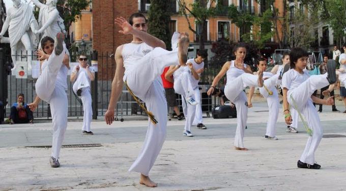 capoeira-madrid-octubre-noviembre