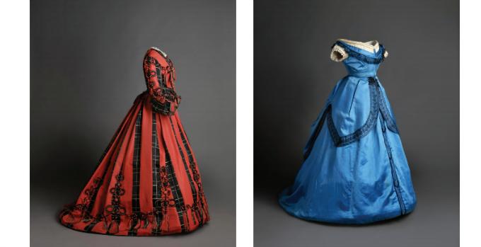 exposiciones-madrid-museo-romanticismo