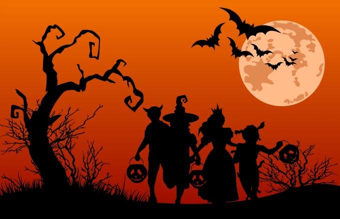 halloween-gran-via-hortaleza-madrid