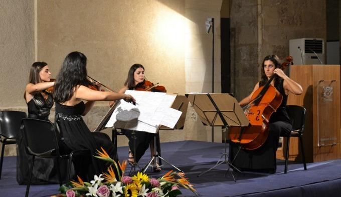 conciertos-madrid-cuarteto-nebra-retiro