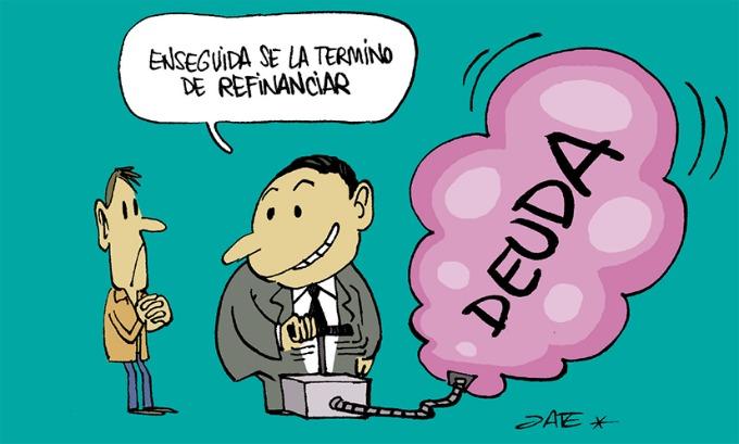 presentacion-diccionario-financiero-madrid