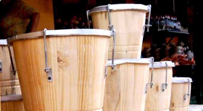 taller-percusion-venezuela-madrid