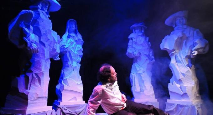 teatro-madrid-don-juan-vallecas