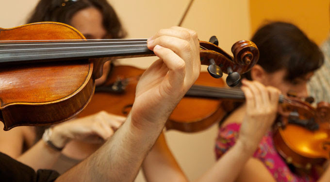 taller-violin-saxo-madrid