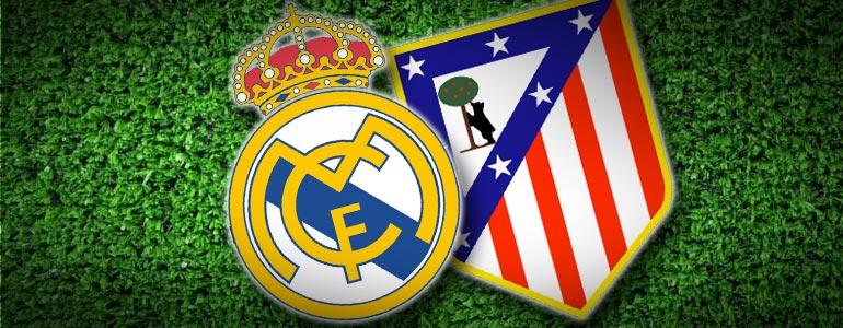 13188_atletico_vs_real